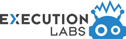 Execution Labs Inc