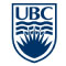 The University of British Columbia / Université de la Colombie-Britannique