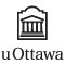 University of Ottawa / Université d'Ottawa
